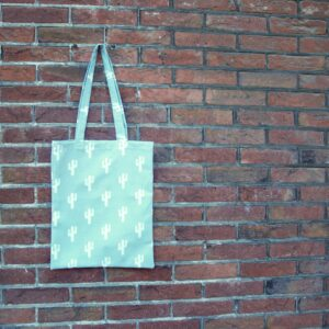 Tote Bags | Shoppers